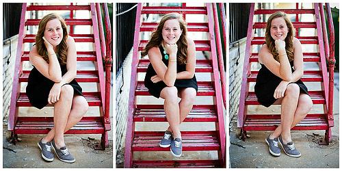 Laura Collage1