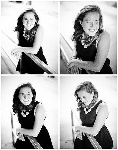 Laura Collage2