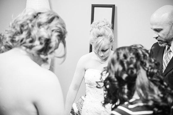 Charlotte Photography: Stiles blog &emdash;